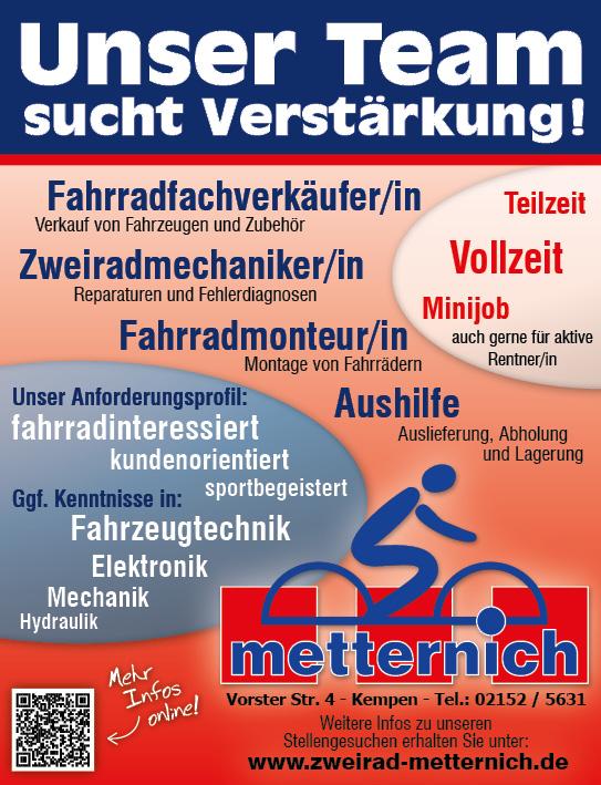Eurorad Bikeleasing